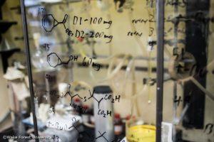 20140421chemistry6369
