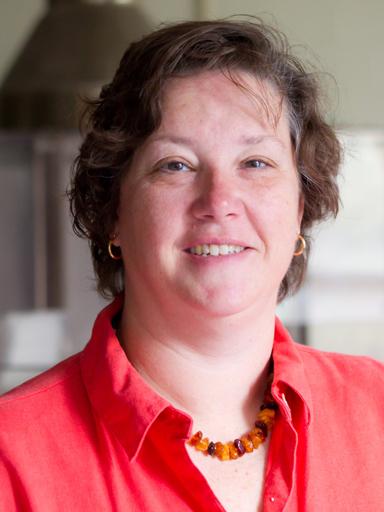 Dr. Angela King