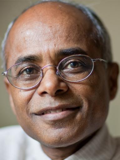 Dr. Dilip K. Kondepudi