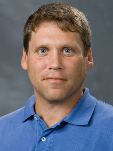 Dr. John Tomlinson
