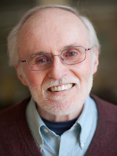Dr. Ronald E. Noftle