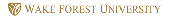 header logo image